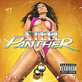 Steel Panther - Balls Out альбом