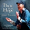 Stuart Townend - There Is a Hope album