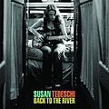 Susan Tedeschi - Back To The River album