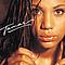 Tamar Braxton - Tamar album