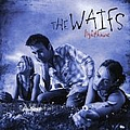 The Waifs - Lighthouse album