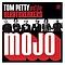 Tom Petty & The Heartbreakers - Mojo альбом
