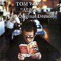 Tom Waits - Alice (The Original Demos) album