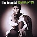 Toni Braxton - Essential Toni Braxton album