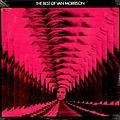 Van Morrison - The Best Of Van Morrison Vol. 1 album