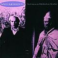 Van Morrison - No Guru, No Method, No Teacher album