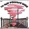 Velvet Underground - Loaded album