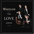 Westlife - Love Album album