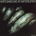 Whitesnake - Live At Hammersmith альбом