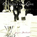 Yngwie Malmsteen - Angels of Love album