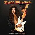 Yngwie Malmsteen - Perpetual Flame album