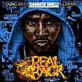 Young Jeezy - The Real Is Back album