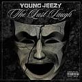 Young Jeezy - The Last Laugh album
