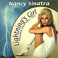Nancy Sinatra - Lightning's Girl: Greatest Hits 1965-1971 альбом