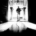 Neil Young - Le Noise album