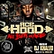 Ace Hood - All Bets On Ace album
