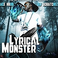 Ace Hood - Lyrical Monster album