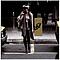 Agnes Monica - Sacredly Agnezious album