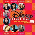 Aly & AJ - Disneymania 3 album