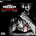 Ace Hood - The Statement album