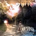 Alesana - A Place Where The Sun Is Silent альбом