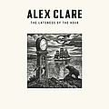 Alex Clare - The Lateness Of The Hour альбом