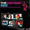 Alex Goot - The DigiTour 2012 Compilation album