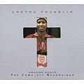 Aretha Franklin - Amazing Grace: The Complete Recordings album
