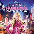 Ashley Tisdale - Sharpay's Fabulous Adventure album