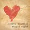 Aubrey Bouskill - Stupid Cupid album