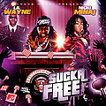 Nicki Minaj - Sucka Free album