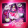 Nicki Minaj - Barbie World album