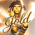 Nicki Minaj - Gold album