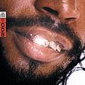 Ol' Dirty Bastard - The Dirty Story: The Best Of ODB album