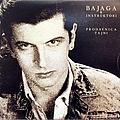 Bajaga - Prodavnica Tajni album