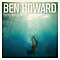 Ben Howard - Every Kingdom album