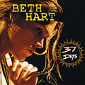Beth Hart - 37 Days album