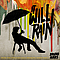 Bruno Mars - It Will Rain album