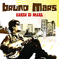 Bruno Mars - Earth To Mars альбом