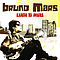 Bruno Mars - Earth To Mars album