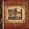Bus To Brooklyn - Bus To Brooklyn album