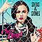 Cher Lloyd - Sticks & Stones album