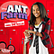 China Anne McClain - A.N.T. Farm album