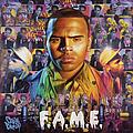 Chris Brown - F.A.M.E. (Deluxe Version) альбом