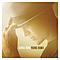 Chris Rene - Young Homie album