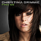 Christina Grimmie - Find Me album
