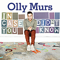 Olly Murs - In Case You Didn't Know album