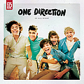 One Direction - Up All Night album