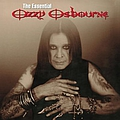 Ozzy Osbourne - The Essential Ozzy Osbourne album