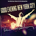 Paul McCartney - Good Evening New York City album